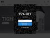 sleefs.com coupons
