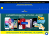 smartxdirect.co.uk coupons