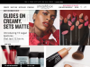 smashbox.com coupons