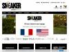 sneakerstudio.fr coupons