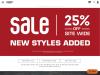 snipesusa.com coupons