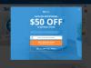 soclean.com coupons