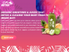 soflodetox.com coupons