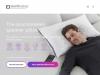soundasleeppillow.co.uk coupons