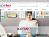 spartoo.com coupons