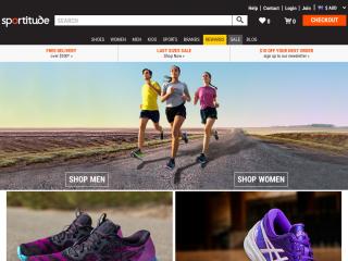 sportitude.com.au