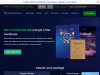 starregistration.net coupons