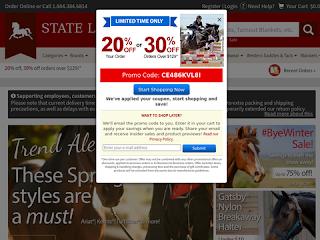 statelinetack.com