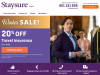 staysure.com coupons