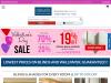 stevesblindsandwallpaper.com coupons