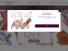 stilacosmetics.com coupons