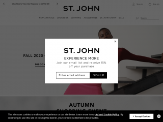 stjohnknits.com
