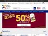 stopagingnow.com coupons