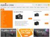 store.digitalrev.com coupons