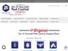 store.doyourownpestcontrol.com coupons