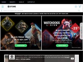 store.ubi.com