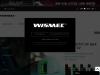 store.wismec.com coupons