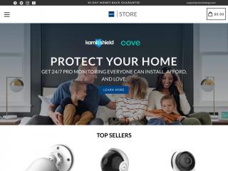 store.yitechnology.com