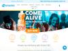 strainz.com coupons