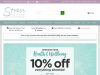 stressnomore.co.uk coupons