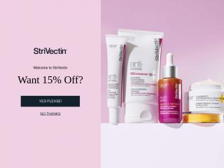 strivectin.com