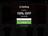 sunfrog.com coupons