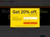 Sunglass Warehouse coupons
