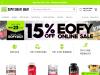 supplementmart.com.au coupons