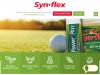 synflexamerica.com coupons
