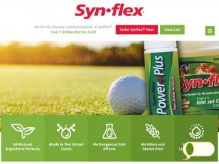 synflexamerica.com
