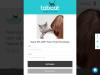 tabcat.com coupons