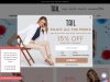 tailactivewear.com coupons