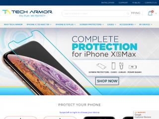 techarmor.com