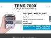 tens7000.com coupons