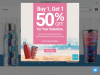 tervis.com coupons