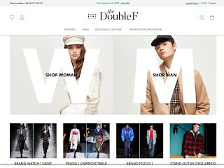 thedoublef.com