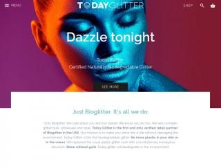 todayglitter.com