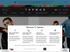 topman.com coupons