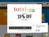 totaltea.com coupons