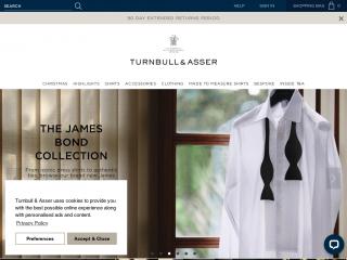 turnbullandasser.com
