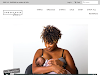 undercovermama.com coupons