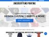 undergroundshirts.com coupons