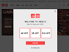 uniqlo.com coupons