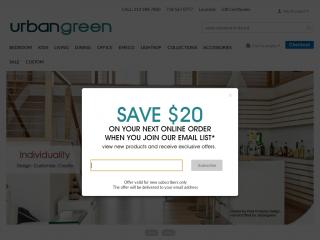 urbangreenfurniture.com