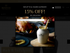 us.maille.com coupons