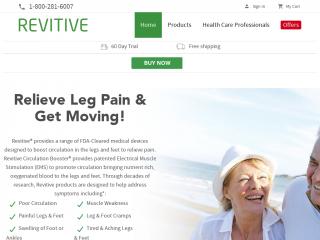 us.revitive.com