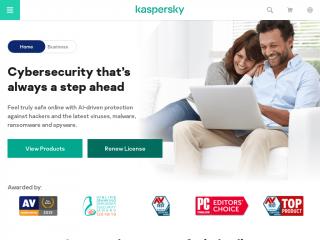 usa.kaspersky.com