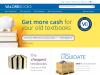 valorebooks.com coupons