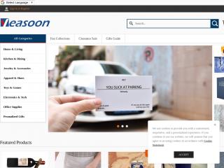 veasoon.com