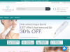 verseo.com coupons